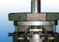 专业制造冲压模具,注塑模具,压铸铝模具