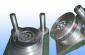 本公司专业制造冲压模具塑料注塑模具,压铸铝模具加工
