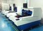 液晶玻璃直线切割机生产厂家